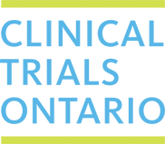 CTO Clinical Trials Conference